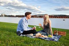 coupe-picnic